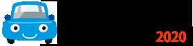 『軽ワゴン車比較ランキング2020』エブリイ/アトレー/N-VANの3台比較